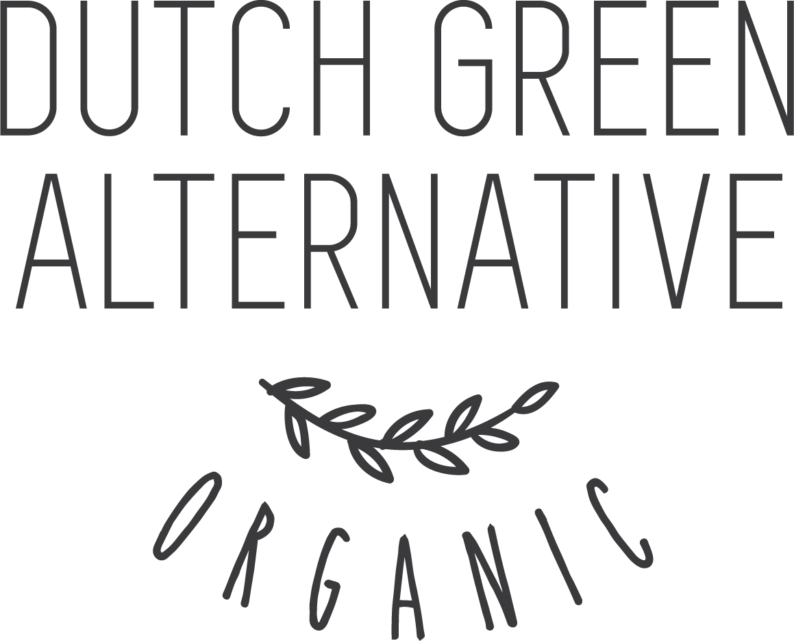Dutch Green Alternative